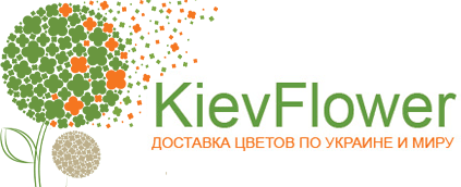 Kievflower
