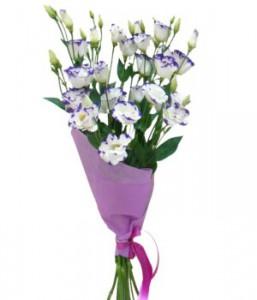 Валерия — Kievflower - Доставка цветов