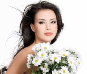 Гарантированное фото — Kievflower - Доставка цветов