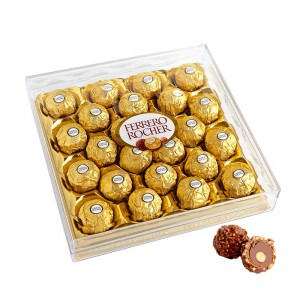 Ferrero Rocher Diamante 300 г. — Kievflower - Доставка цветов
