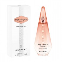GIVENCHY ANGE OU DEMON LE SECRET 30 мл