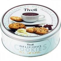 """Печенье """"Tivoli"""" датское"""