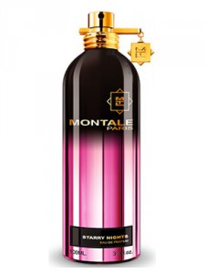 Montale Starry Nights 100 мл — Kievflower - Доставка цветов