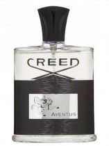 Creed Aventus 100 мл