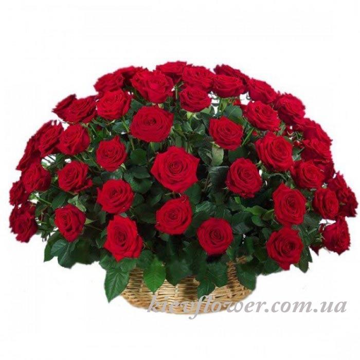 Фото красивых букетов белых роз