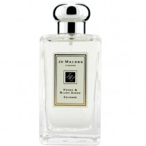 Jo Malone Peony and Blush Suede 100 мл