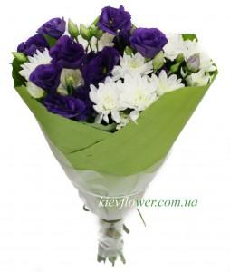 Сонет — Kievflower - Доставка цветов