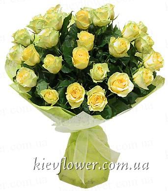 ЦветокТорг - Заказ и доставка цветов 624
