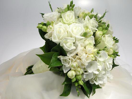 Букети Весільні Фото 1af977477fdce