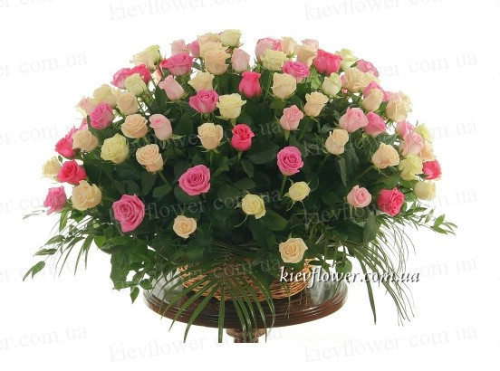 Доставка цветов дешево беляево доставка цветов в москве дешево цветок