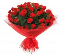 Розы для Татьяны