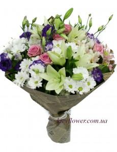 Очей очарованье — Kievflower - Доставка цветов