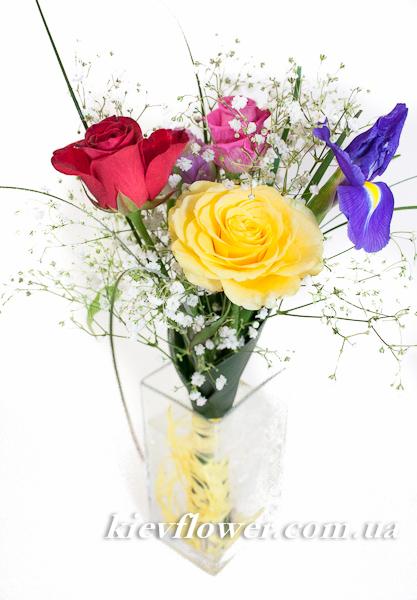 Где заказать корпоративные букеты, служба доставки для интернет магазинов цветов