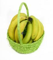 Бананы с доставкой