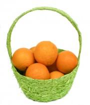 Апельсины с доставкой