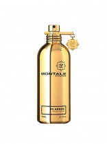 Montale So Amber 100 мл