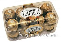 Ferrero Rocher Gold