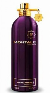 Montale Dark Purple 100 мл — Kievflower - Доставка цветов